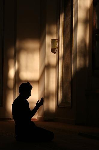 aydinlik-icin-dua