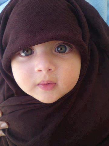 Çağımızın müslüman kadından beklentisi