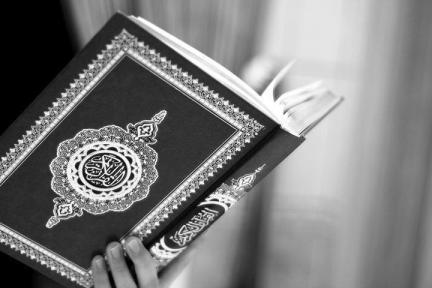 Vaktini Diriltmek İsteyen Müslümana Mektup