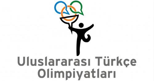 turkce olimpiyatlari