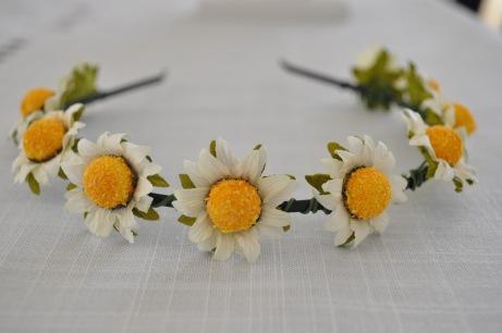Evleneceğiniz kişide olması gereken 4 temel özellik