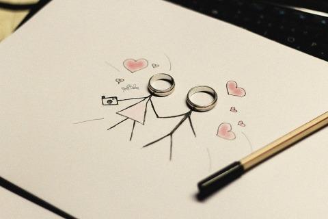 'Evliyim; ama mutlu değilim' diyenler için…