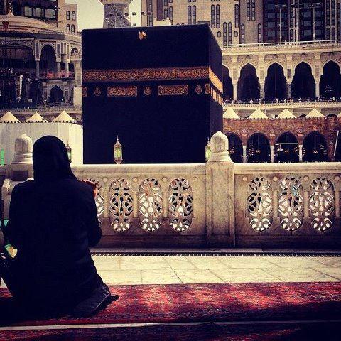 Allah kuluna yetmez mi