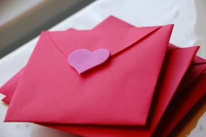 Saygın Evlilik, Saygılı Bir İletişimin Sonucudur