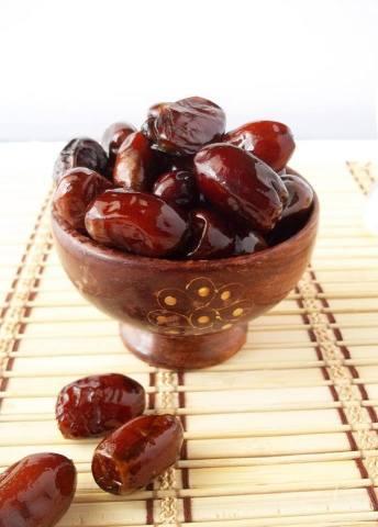 Arefe günü oruç tutmak