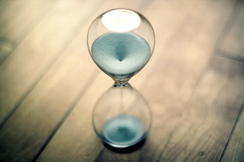 Zamanı planlayabilmek irade kazanmanın ilk adımıdır
