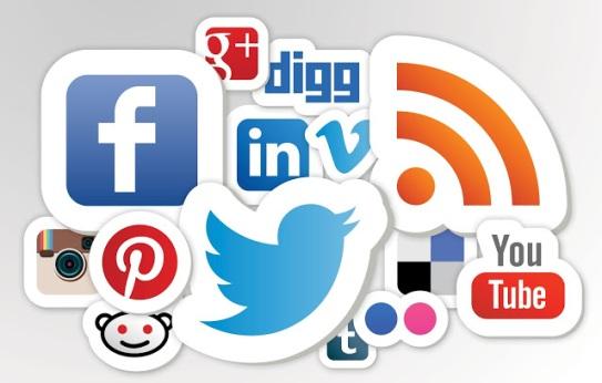 sosyal medya utancimiz