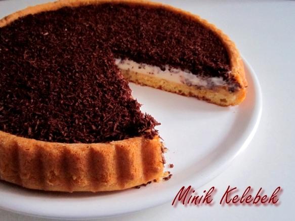 Tart kek 1